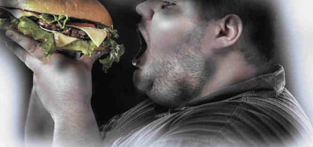 Karantino sąlygos švelnėja – apsaugos priemonių nereikia dėvėti valgant ir geriant viešojo maitinimo įstaigose