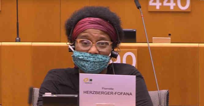 Herzberger Fofana
