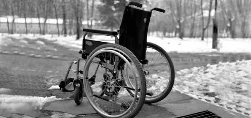 Nepavykus nuteisti už nužudymą neįgalusis buvo nuteistas už nežymų sveikatos sutrikdymą nuo alkoholio mirusiam sugėrovui