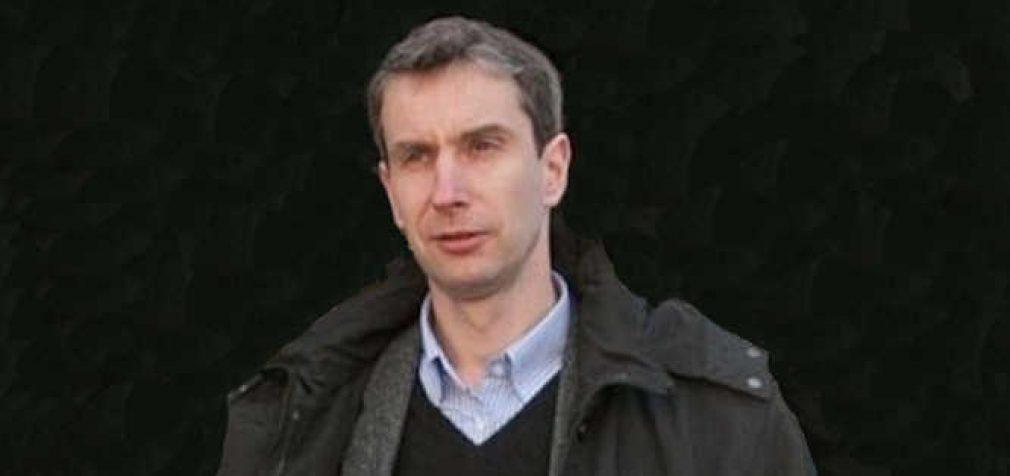Šnipinėjimu kaltinamam A. Paleckiui sušvelnintos kardomosios priemonės