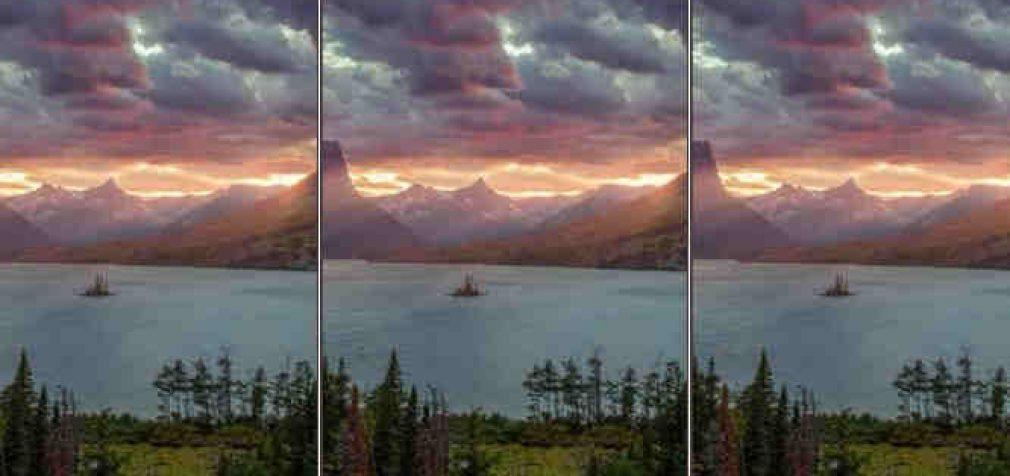Kaip sugadinti Android telefoną įkėlus į jį vienintelį paveikslėlį