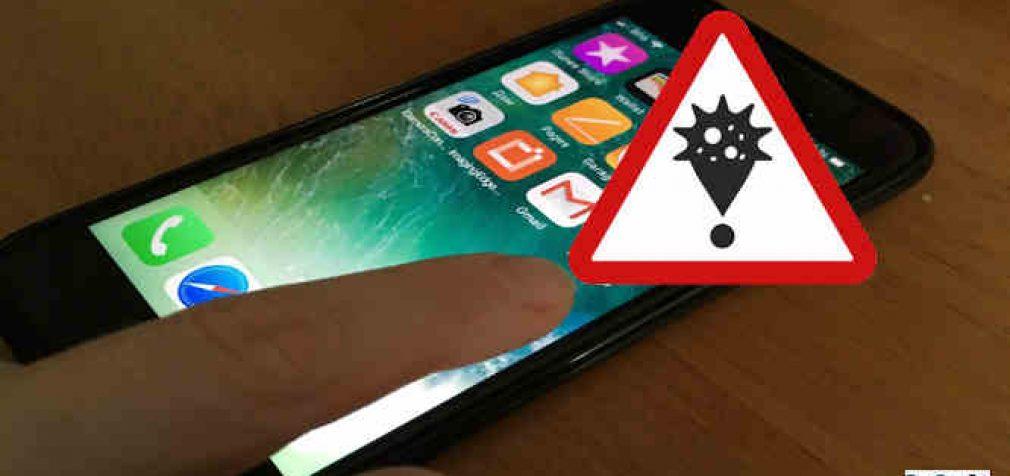 Apie izoliaciją turėjusieji sąlytį su infekuotaisiais bus informuojami SMS žinutėmis