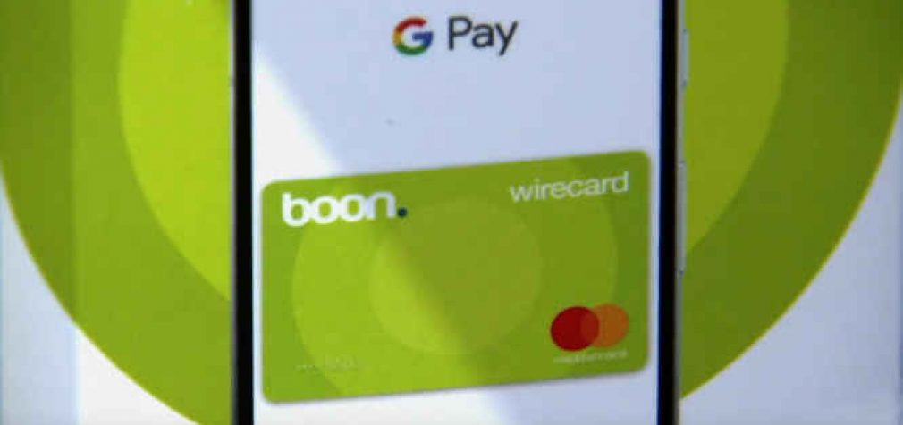 Wirecard skandalas: iš sąskaitų dingo 1,9 milijardo eurų, direktorius sulaikytas