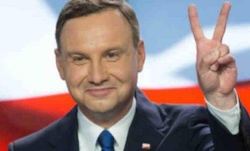 Stambulo konvencija: Lenkija atsisako Europos sutarties dėl smurto prieš moteris