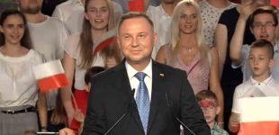 Stambulo konvencija: ES reiškia nepasitenkinimą Lenkijos planais pasitraukti iš smurto prieš moteris sutarties