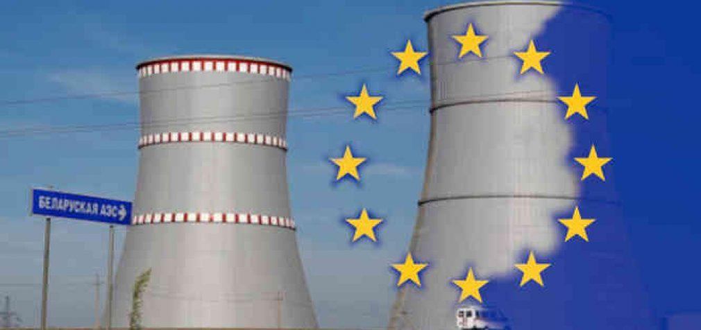 Premjeras tikisi su Vokietijos pagalba išspręsti Astravo AE keliamus iššūkius, nors ES faktiškai jau apsisprendė