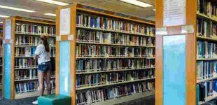 Iš Honkongo bibliotekų šalinamos Pekino oponentų ir autonomijos teoretikų knygos