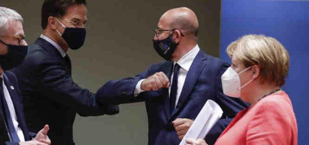 Seimas pritarė siūlymui ratifikuoti ES bei jos valstybių narių ir Japonijos strateginės partnerystės susitarimą