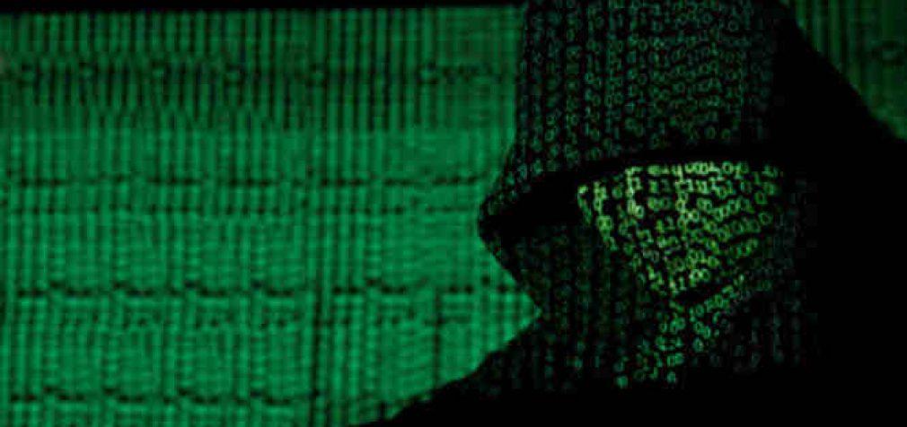 """Kremlius apie kaltinimus kibernetiniais išpuoliais:  """"pasiutusios rusofobijos recidyvai"""""""