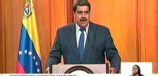 Nuo šiol Anglijos teismas spręs, kurios šalies vadovas yra teisėtas, o kurios ne. Venesuelai negrąžintas jos auksas