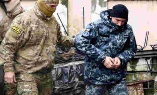 JAV žvalgyba atrado ryšį tarp GRU ir Talibano. Donaldas Trampas tą vadina feiku