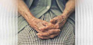 Nužudytos senutės pinigus leido alkoholiui, maistui ir dovanoms