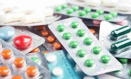 Ramūnas Karbauskis. Kodėl farmacininkai beveik 8 kartus pakėlė vaistų kainas?