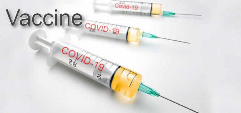 """""""Moderna"""" kompanijos vakcina nuo Covid-19 kainuos 32-37 doleriai už dozę"""