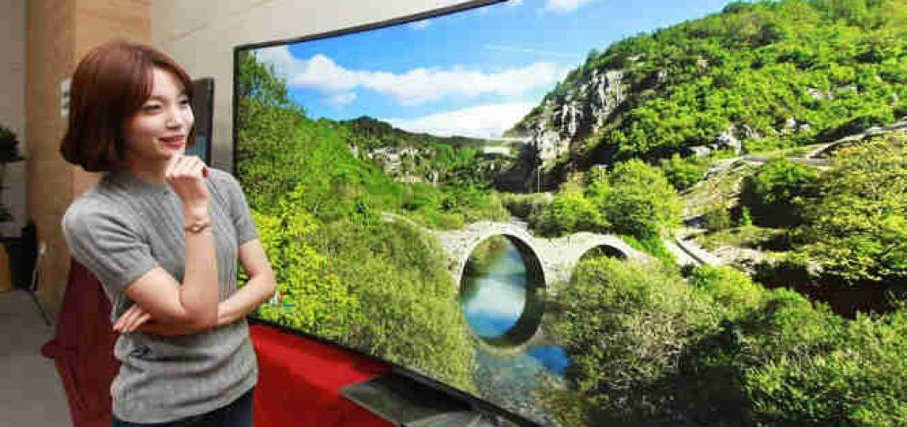 Sukurtas naujas skaitmeninio vaizdo įrašo suspaudimo standartas dvigubai efektyvesnis už HEVC