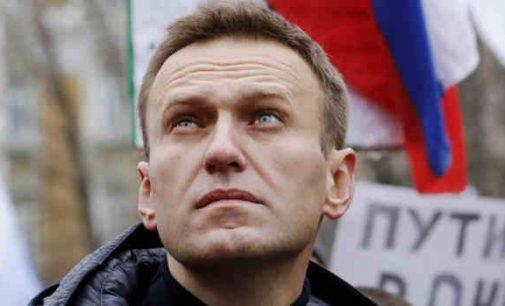 Baltarusija skelbia perėmusi Lenkijos ir Berlyno atstovų pokalbį apnuodyto Navalno klausimu. Rusija mano, jog įrašas tikras