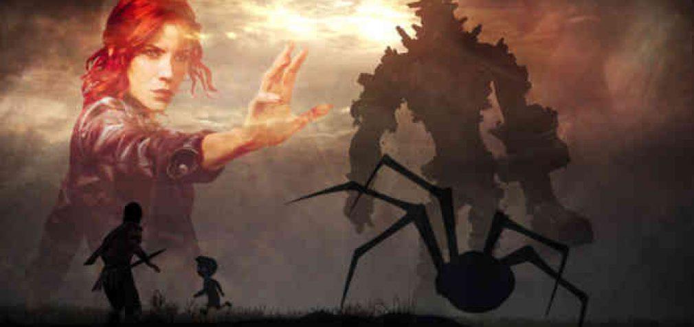 Beprecedentis Epic Games puolimas prieš Google ir Apple platformas