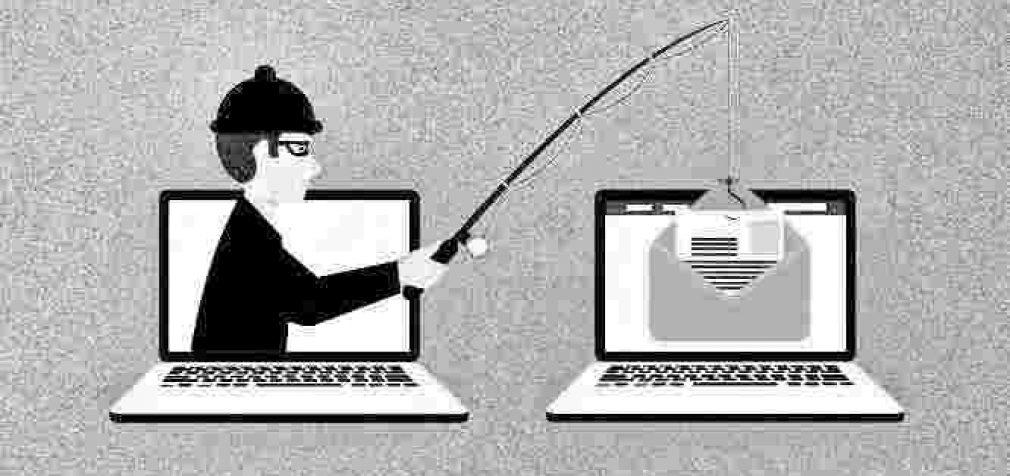 Sulaikyti hakeriai nulaužę įžymybių paskyras socialiniame Twitter tinkle