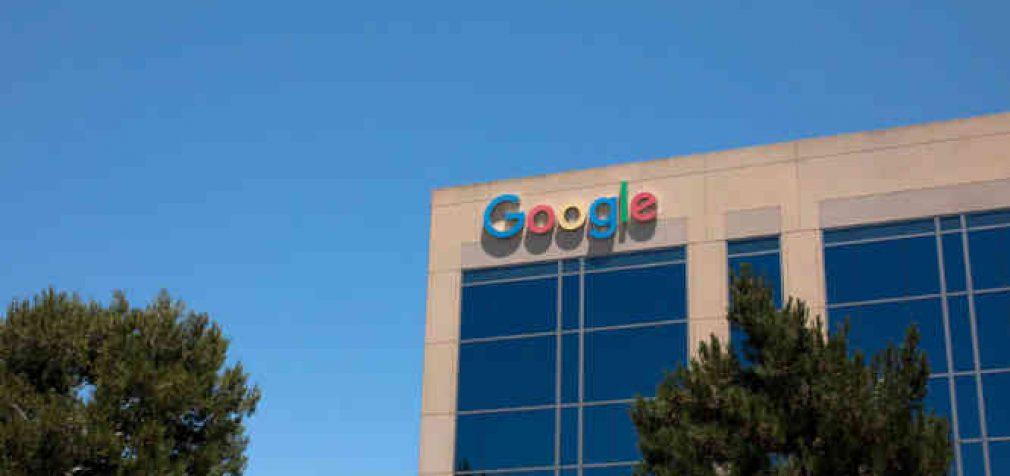 """""""Auk su """"Google"""" programa Lietuvoje – nemokamai bus apmokyti 10 tūkst. įmonių ir verslininkų"""