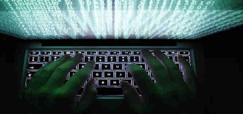 Vašingtonas rengia kibernetinę ataką prieš Maskvą