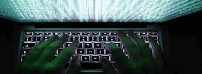 Darbo partijos frakcija siekia prastumti labiausiai pažeidžiamą iš šalies –  internetinį balsavimą