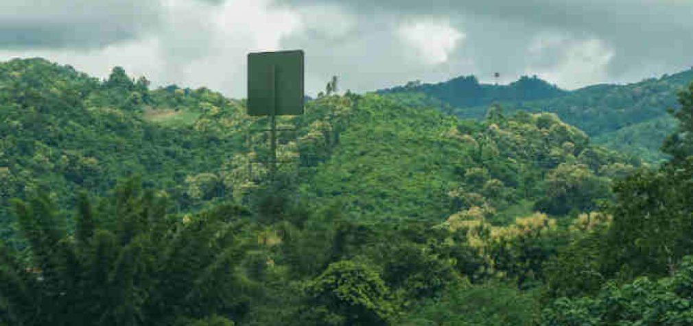 Sukurta panaši į N. Teslos belaidė elektros energijos perdavimo dideliais atstumais technologija