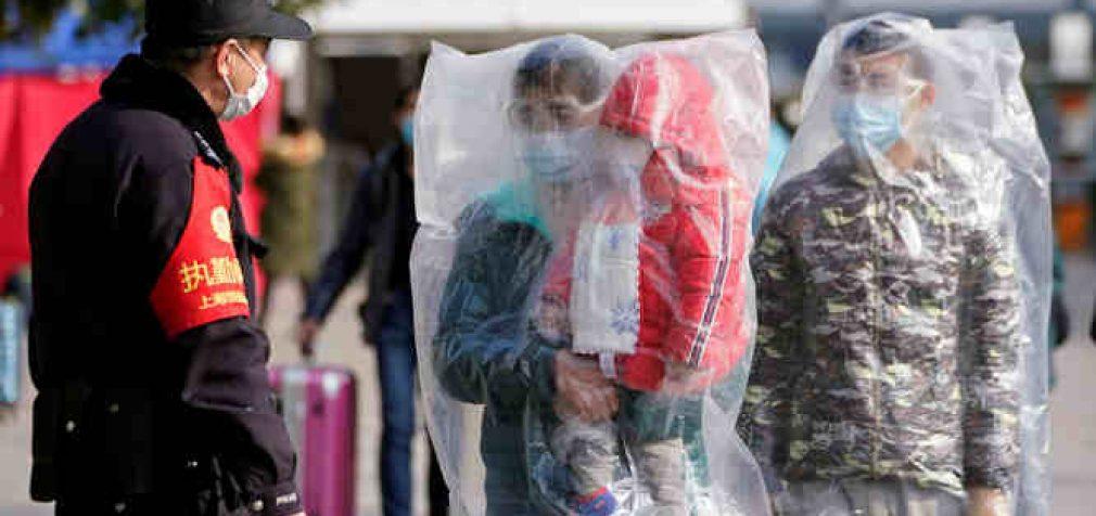 Koronavirusas beprecendenčiu lygiu sumažino susirgimus gripu ir kitais infekciniais susirgimais