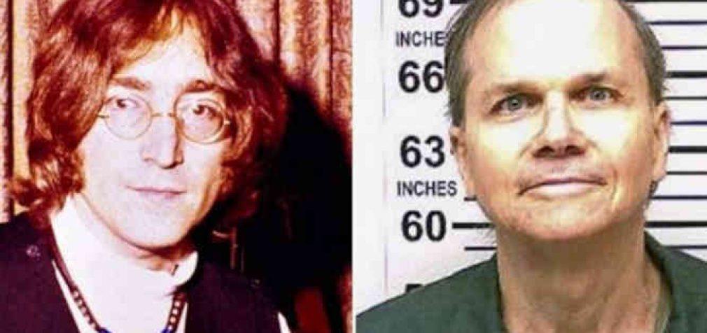 Po keturiasdešimties metų: Džono Lenono žudikas paprašė atleidimo pas jo žmoną Yoko Ono