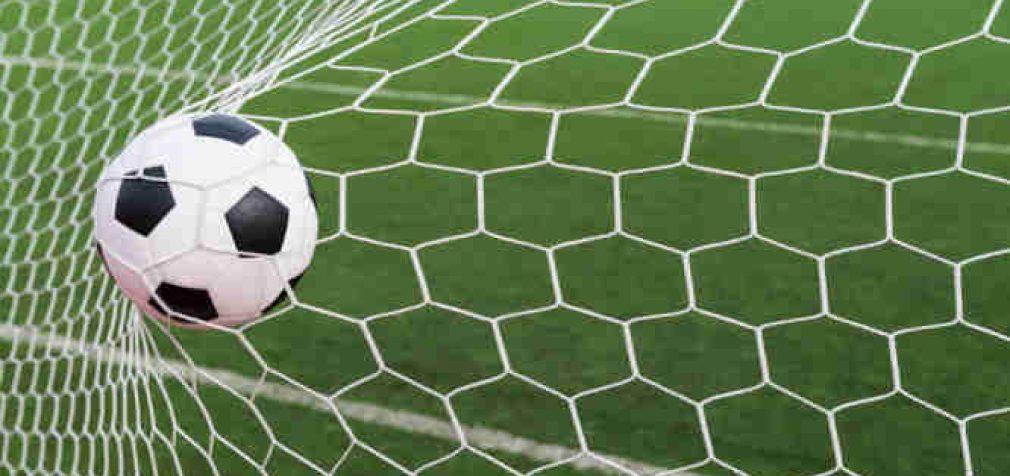 """Susikūrė naujas Europos futbolo klubų turnyras """"Super lyga"""""""