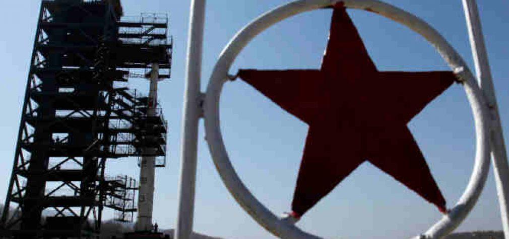 Įslaptintas Kinijos daugkartinio naudojimo erdvėlaivis paliko orbitoje keistą objektą