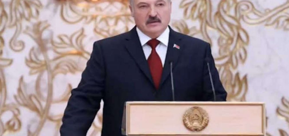 """Baltarusijos Koordinacinė taryba apie naująjį A. Lukašenkos statusą: """"Jis dabar niekas"""""""