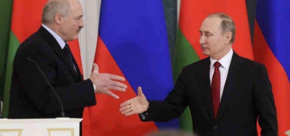 Sankcijоs Baltarusijai. Kaip jos veikia? Kokius turime rezultatus?