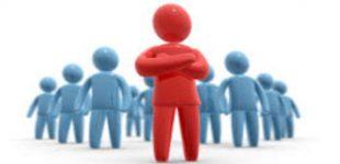 Nuo valdymo būdo prie gyvenimo būdo (3)