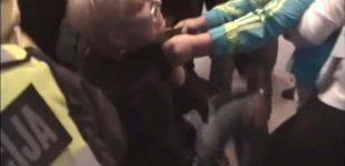 Rita Miliūtė paaiškino, kodėl valstybinis transliuotojas LRT iki šiol neparodė Deimantės Kedytės pagrobimo vaizdo įrašo