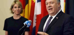 JT sankcijos be JT palaiminimo