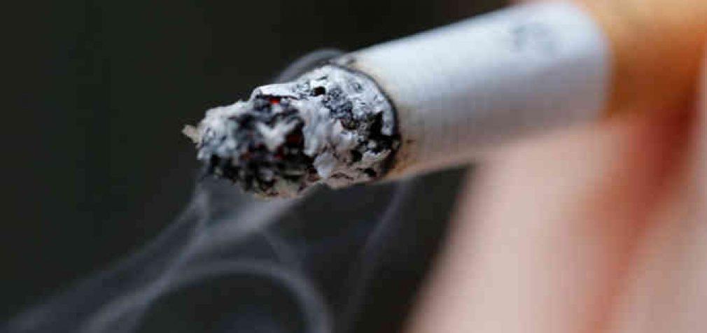 Rusijos valdžia biudžeto nuostolius dėl Covid-19 padengs rūkorių sąskaita