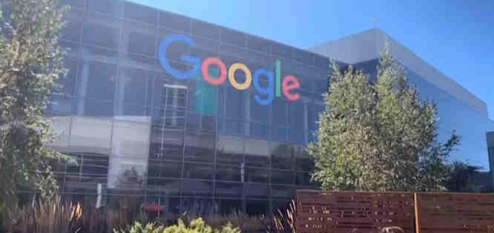 JAV teisingumo ministerija teikia antimonopolinį ieškinį prieš Google