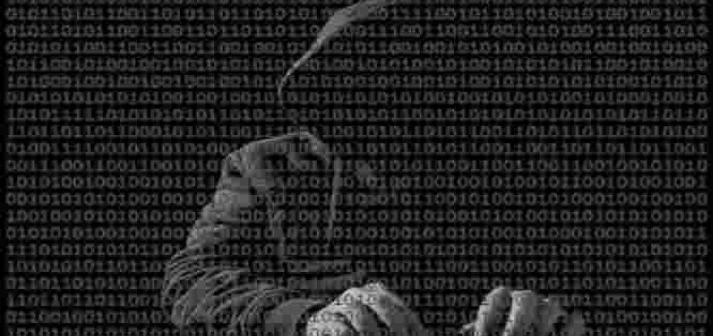 Rusijos hakeriai, pasak žiniasklaidos, eilinį kartą įsilaužė į JAV valstybės institucijų serverius