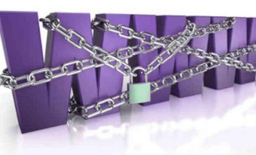 Skaitmeninės represijos: ekspertai 2020 metus pavadino žlugdančiais interneto laisves