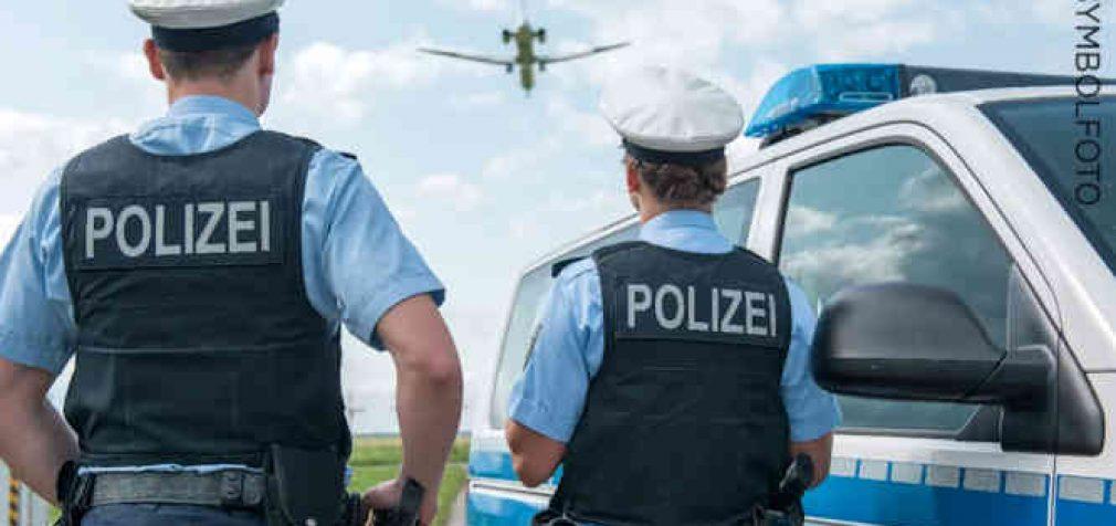 Pabėgėliai šturmuoja ES jau ir verslo lėktuvais