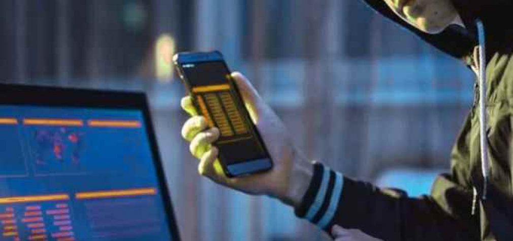 Vyriausybės ir policija taško mokesčių mokėtojų pinigus programinei įrangai įsilaužiančiai į jų telefonus