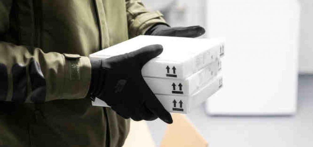 """Lietuvą pasiekė 2 400 dozių  """"Moderna"""" kompanijos vakcinos"""