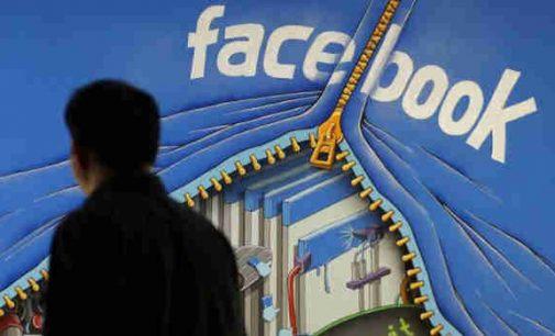 Facebook užblokavo Australijos valstijų vyriausybių, sveikatos departamentų ir orų prognozės naujienas
