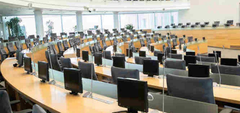 Seimas pritarė siūlymui taikyti lengvatinį PVM tarifą didesniam paslaugų teikėjų sąrašui