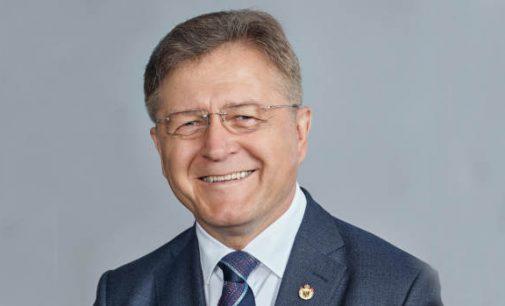 Seimo Laisvės frakcija pasipiktino V. Valkiūno teiginiais apie jos LGBT narius ir kreipėsi į Etikos komisiją