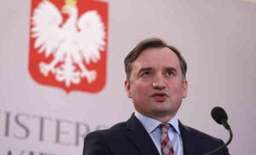 Lenkija neleis socialiniams tinklams cenzūruoti naudotojų turinio, jei jis nepažeidžia Lenkijos įstatymų