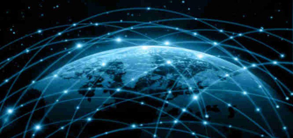 Pasirodė pirmoji naršyklė su standartiniu visiškai decentralizuoto interneto palaikymu