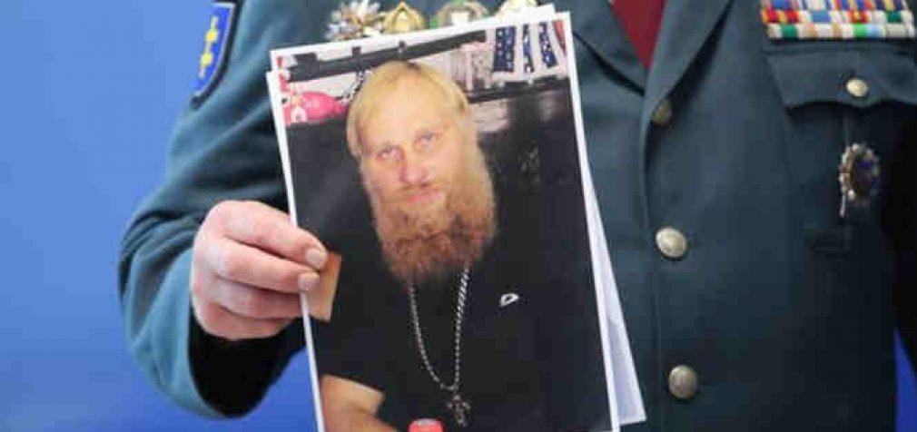 Baigtas ikiteisminis tyrimas dėl sunkių nusikaltimų, kuriuos,  įtariama, padarė šiuo metu Rusijoje kalintis Romas Zamolskis