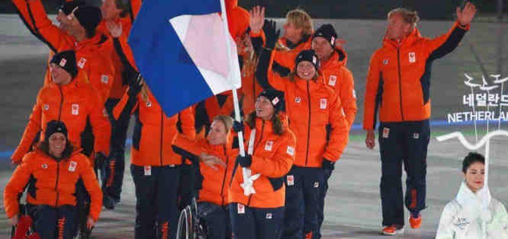 Žiemos olimpinių žaidynių lyderės – Norvegija, JAV, RF, Vokietija. Kodėl būtent jos?