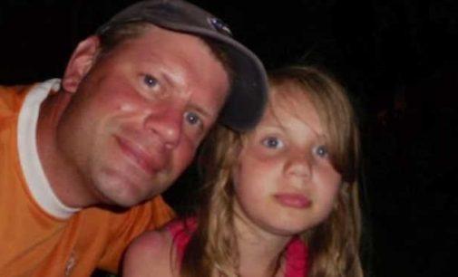 Tėčiui iš Kanados gresia kalėjimas už tai, kad priešinosi dukters pavertimui vyru